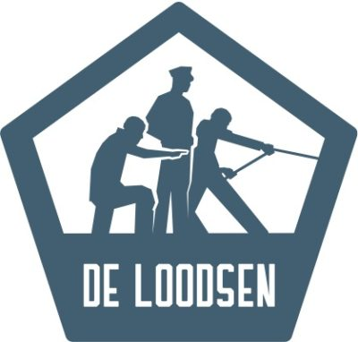 Vrijwilligers Stichting de Loodsen